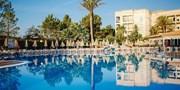 ab 469 € -- Tolles Erwachsenenhotel an der Algarve & Flug