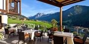 179 € -- Südtirol: Suite-Tage mit Schlemmen & Wellness, -46%
