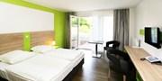 69 € -- 3 Relax-Tage in Mecklenburg mit Menü & Sauna, -44%