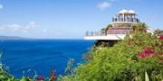 $3,899 起 -- 新航線飛浪漫勝地 關島 4 天套票 入住人氣 Resort