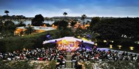 Newport Beach: Summer Concerts w/Free Parking, up to 60% Off