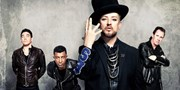 $40 -- Boy George w/Culture Club at Kauffman Center