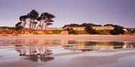 $199 -- NorCal Coast 2-Night Retreat, Reg. $377