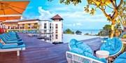 $27 & up -- Asia Hotel Sale inc Bali, Phuket, Bangkok & More