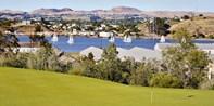 $29 -- Mare Island Golf Club: 18 Holes w/Cart, Reg. $45