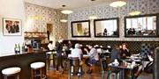 $39 -- Girasole: Dinner for 2 in Center City, Reg. $93