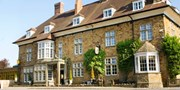 £79 -- Forest of Dean: Historic Hunting-Lodge Stay, Was £135