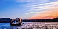 $14 & up -- Potomac River Cruises thru Summer, up to 50% Off