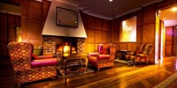 $59 -- Dinner for 2 at Historic Canberra Hotel, 51% Off