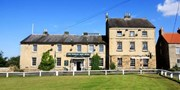 £89 & up -- Yorkshire: 2-Night Stay w/Breakfast, Was £150