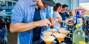 $49 -- San Diego Spirits Fest w/Unlimited Tastings, Reg. $85