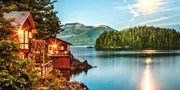 $999 -- Nootka Island 3-Day All-Incl. Fishing Trip, 50% Off