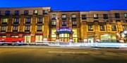 $135-$169 -- Seattle: Hip Queen Anne Hotel, $100 Off