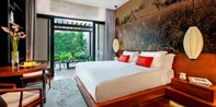$100  -- China: 5-Star Stay nr Hangzhou UNESCO Heritage Site