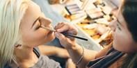 49 € -- Bei Stuttgart: Make-up-Workshop mit Tipps & Tricks