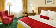 ab 68 € -- Neues 4*-Hotel im Herzen von Prag