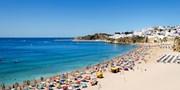 £129pp -- Algarve: Deluxe 3-Night All-Inc Break w/Flights
