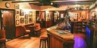 £99 -- 2-Night North Yorkshire Coaching-Inn Stay, Was £180