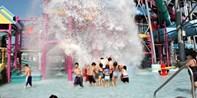 $20 -- Splash Zone All-Day Pass thru Summer, Reg. $39