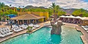 $79 -- Pointe Hilton Tapatio Cliffs Spa Day: Massage w/Wine