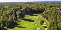 $79 -- Collingwood Golf Day for 2 incl. Cart, Reg. $262