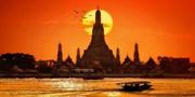 $649 -- Thailand 5-Night Trip w/Air: Lowest Price We've Seen