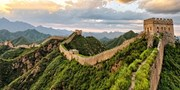 $699 -- China 7-Night, 4-City Escorted Vacation w/Air