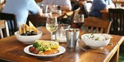 $39 -- Try the Daily Catch at the Big Ketch: Dinner for 2