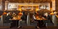 $69 -- Jacks at Portola: Dinner for 2 in Monterey, Reg. $142
