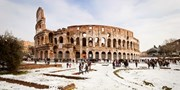 $3233pp -- 13-Day Best of Italy Tour, Was $3495