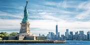 $4545pp -- 2-Wk Guided Tour of East Coast USA & Canada