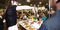 $25 -- Taste Philadelphia Tickets w/Wine & Spirit Tastings