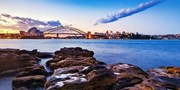 $300 Off -- Australia Flights from Vancouver (R/T)