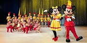 $17.50 -- 'Disney On Ice' Comes to Boston, Reg. $25