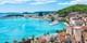 ¥178,000 -- クイーンヴィクトリア号×5つ星航空10日間 絶景エーゲ海クルーズ