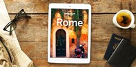 £5 -- Lonely Planet E-book: Choose from Over 250 Guides