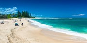 $350 -- 3-Nt Beachside Break at Caloundra Resort inc Summer