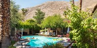 $99 -- Charming Palm Springs B&B Escape, Reg. $189