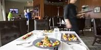 $49 -- Italian Dinner for 2 in Burnaby, Save 40%
