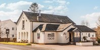 £35 -- Highly Rated Herefordshire Inn: 3-Course Meal for 2