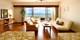 ¥10,000 -- 74%OFF 沖縄4.5星リゾート オーシャンビュースイート&朝食&特典