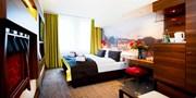 ab 199 € -- 4 Tage Wien im zentralen 4*-Hotel mit Flug, -27%