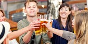 $89 -- Leavenworth Oktoberfest Trip w/Luxe Coach & Meals