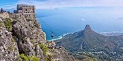 $3745 -- Luxury 13-Day South Africa Tour & Safari, Save 25%
