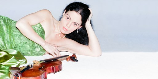 $24 -- Sinfonia Toronto: Beethoven, Tchaikovsky & Mor