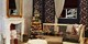 £7.50 -- Manchester Ideal Home Show at Christmas, Save 40%