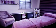 £39 -- Spa Day w/Facial & Massage nr Chester, up to 47% Off
