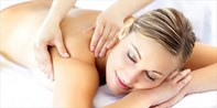 £35 -- Warrington Spa Day w/Facial & Massage, up to 47% Off