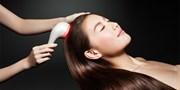 $588 起 -- La Môd Salon 全新面貌 星級剪髮 資生堂專業 Headspa 及美肌組合