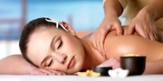 $99 -- Luxe CBD Day Spa: 100-min Pamper Package, 51% Off